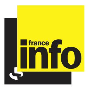 logo-france-info1