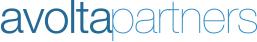 logo_avolta
