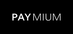 Paymium-2