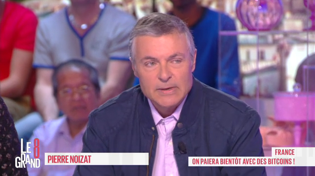 PierreNoizat