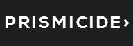 prismicide